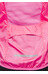 Endura Pakagilet - Veste sans manche Femme - rose